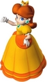 Princess Daisy - princess-daisy photo