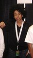 Princeton without his glasses - mindless-behavior photo