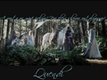 Quendi - the-elves-of-middle-earth wallpaper