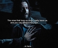 Quotes by Sirius <3  - sirius-black fan art