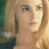 Rosalie L. Cullen _ Les papiers intimes  Rosalie-Hale-Of-Twilight-movies-of-2011-18483486-100-100
