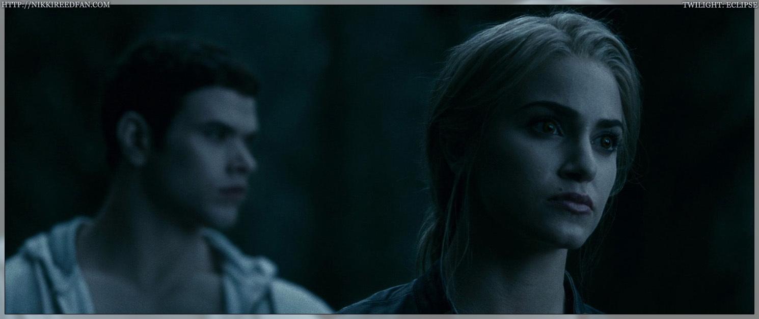 Emmett Cullen And Rosalie Hale Emmett Rosalie Rosalie Hale