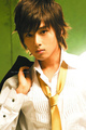 Ryeowook <3