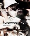 Ryeowook <3 - kim-ryeowook photo