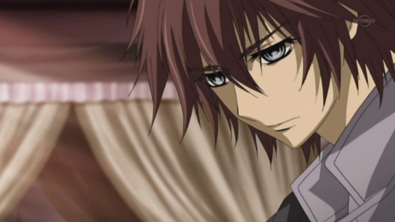 Senri Shiki images Senri Shiki HD wallpaper and background ...