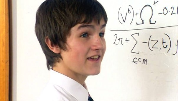 tommy knight kisstommy knight twitter, tommy knight and abby mavers, tommy knight wiki, tommy knight instagram, tommy knight, tommy knight 2015, tommy knight shirtless, tommy knight nfl, tommy knight imdb, tommy knight girlfriend, tommy knight closets, tommy knight gay kiss, tommy knight facebook, tommy knight stitches, tommy knight net worth, tommy knight height, tommy knight 2016, tommy knight kiss