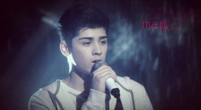 Sizzling Hot Zayn (He Leaves Me Breathless) He Owns My corazón & Always Will 100% Real :) x