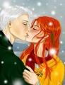 Snow Ciuman