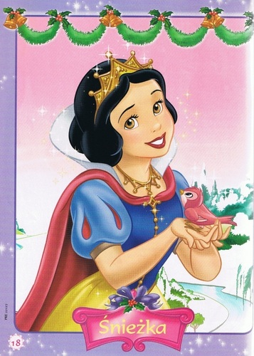 Snow White karatasi la kupamba ukuta with anime titled Snow White