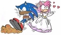 Sonic nd fun nd funny
