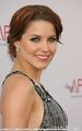 Sophia Photo ☆ - sophia-bush photo