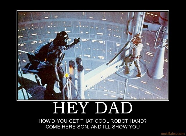 star wars images funny - photo #3