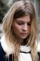 Stock&amp;Fashion LIMS round 1- Fashion- Clemence Poesy - house-md-fans photo