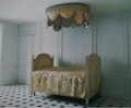 Stock&Fashion LIMS round 1- Stock- bed in an old room - house-md-fans photo