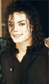 Sweetie Michael ♥ - michael-jackson photo