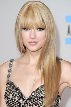 Tay pantas, swift