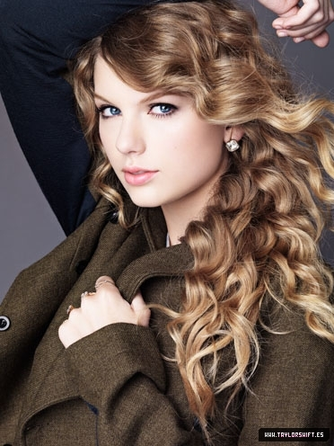 taylor swift photoshoot covergirl. Taylor-Swift-Photoshoot-135-