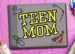 Teens Like...