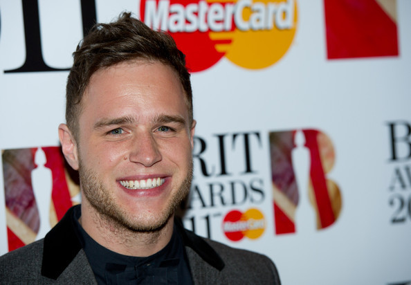 olly murs album cover. olly murs album cover. Olly+murs+hairy+chest; Olly+murs+hairy+chest