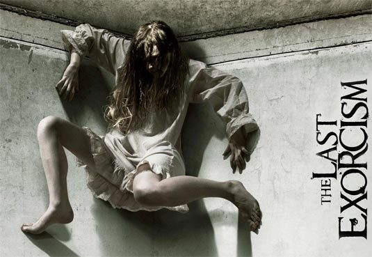 The-Last-Exorcism-the-last-exorcism-1844