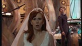 The Runaway Bride - doctor-who screencap