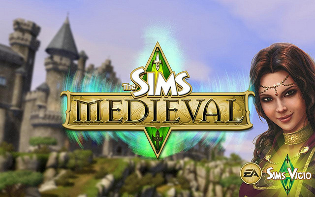 http://images4.fanpop.com/image/photos/18400000/The-Sims-Medieval-the-sims-medieval-18488224-640-400.jpg