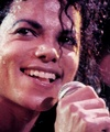 The irresistible Michael - michael-jackson photo