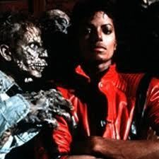 Thriller pic