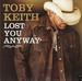 Toby Keith icon - toby-keith icon