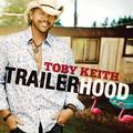 Toby Keith singles