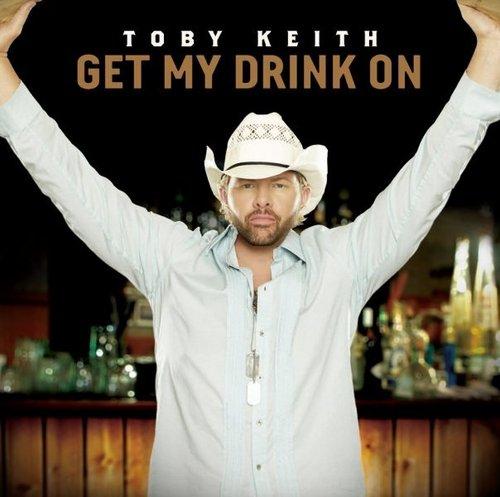 Toby Keith singles