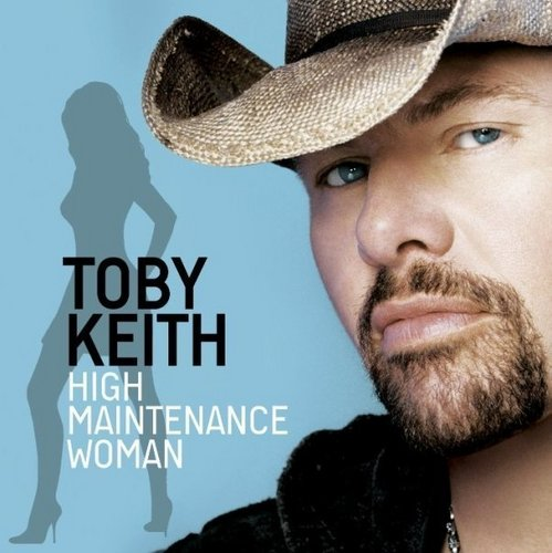 Toby Keith fond d'écran with a snap brim hat, a campaign hat, and a castor titled Toby Keith singles