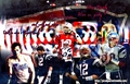 Tom Brady-Terminator-Wallpaper - tom-brady fan art