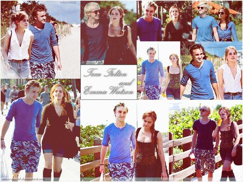 Tom&Emma <3