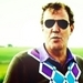 Top Gear. - top-gear icon