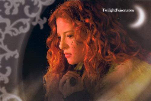 Victoria Of Twilight