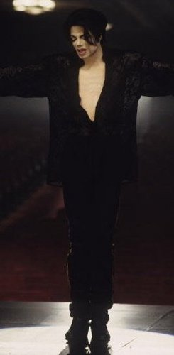 te are not alone my Guardian Angel *Michael*♥♥