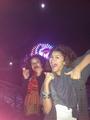 Zendaya&& Her Friends - zendaya-coleman photo