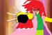 alice - masqueradexalice-masqueilce icon
