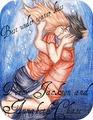 best under water kiss