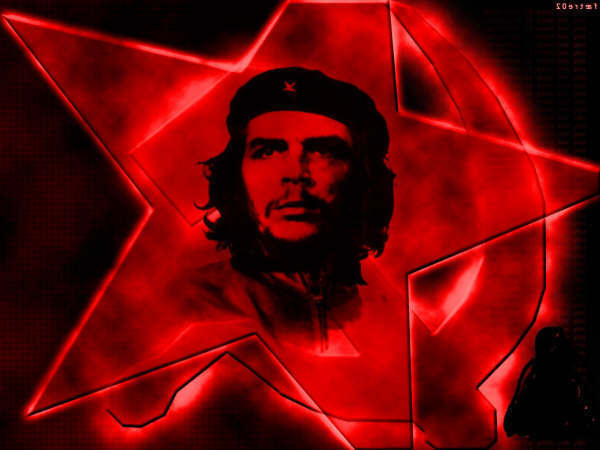Che Guevara images che wallpaper and background photos
