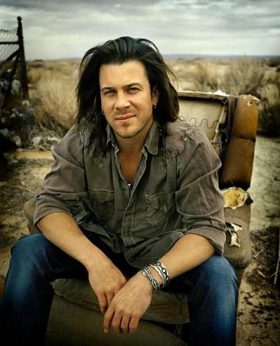 Christian Kane wallpaper containing a rifleman, a green beret, and fatigues titled christian kane
