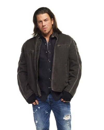 Christian Kane wallpaper possibly with bellbottom trousers and long trousers titled christian kane