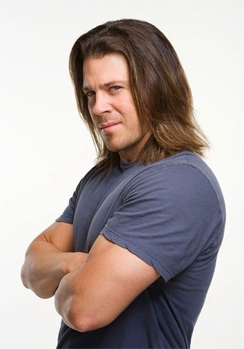 Christian Kane wallpaper possibly containing a portrait entitled christian kane