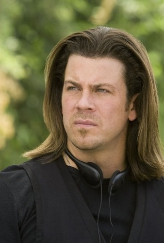 Christian Kane wallpaper probably with a portrait titled christian kane