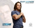 christian-kane - christian kane wallpaper