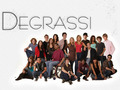 degrassi pics :P - degrassi photo