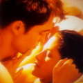 edward and bella honeymoon - twilight-series photo
