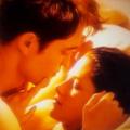 edward and bella honeymoon - twilight-series photo