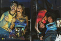 erre-way dot com magazines rebeldeway 2004  june - rebelde-way photo